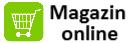 Magazin online scule electrice si utilaje agricole.